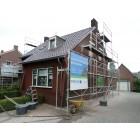 Voegwerken Molenweg Roggel - 04