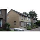 Cederhof Maasbree  - 4 resultaat