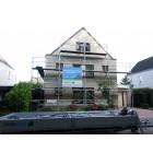 Voegwerken Venlo 3