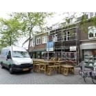 Voegwerken Café Dotje Helden-Panningen - Resultaat