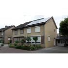 Cederhof Maasbree - 5 resultaat